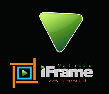 IFrame Multimedia