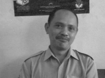 Rahmad Tobadiyana